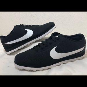 Nike Cortez Lite Txt Women's Sneakers Shoes